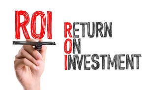 ROI-return-on-investment.jpeg