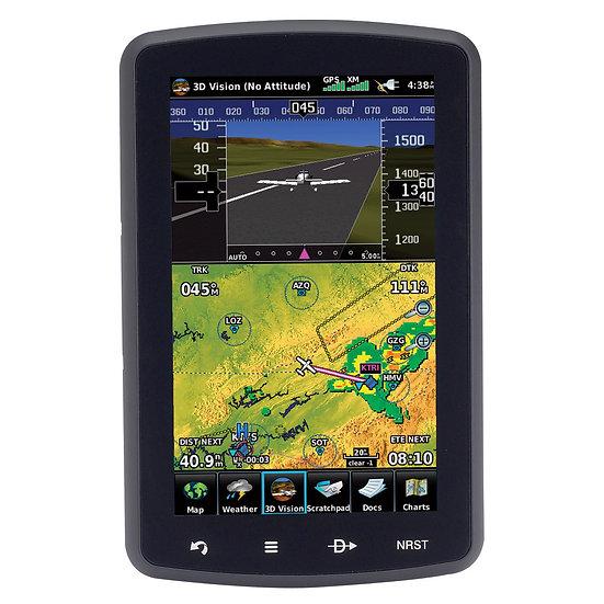 GPS 795