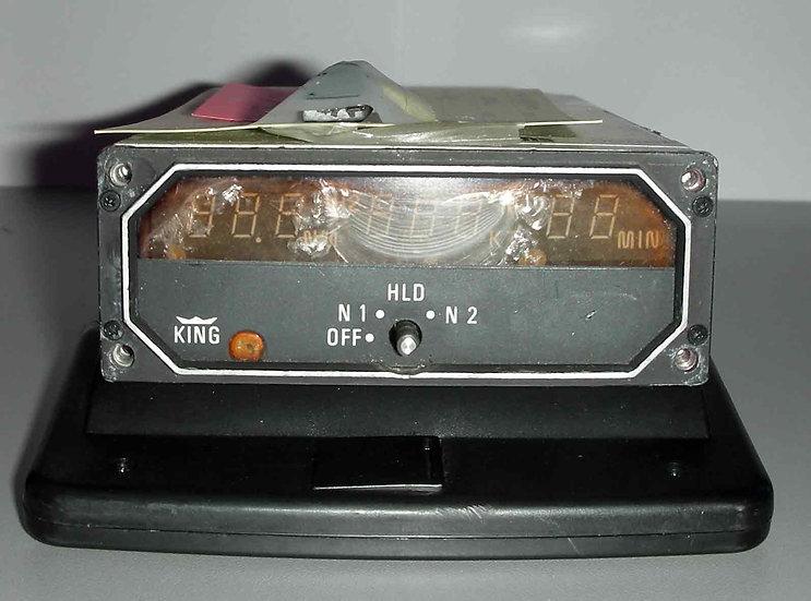 INDICADOR KI-572
