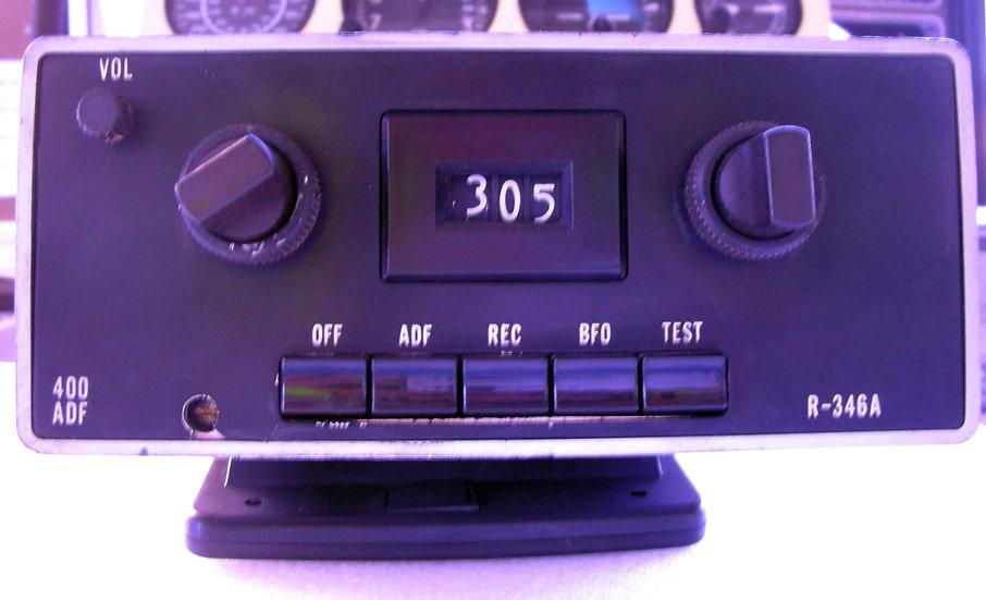 ADF R-346A