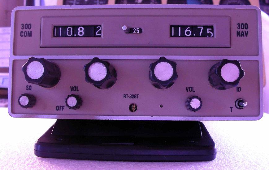 COM/NAV RT-328T