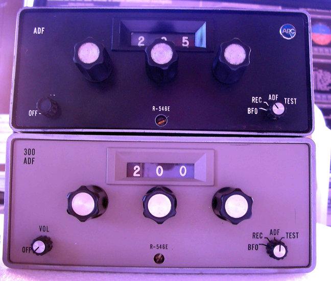 ADF R-546E
