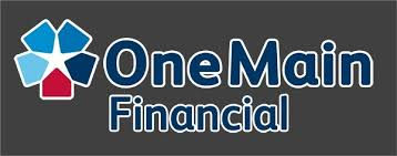 OneMain Financial Logo.jpg