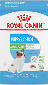 Royal Canin x-Small Puppy.jpg