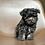 Thumbnail: Bon Bon - Teacup Havapoo Female