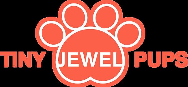 Blended Logo.png