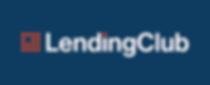 Lending Club Logo.png