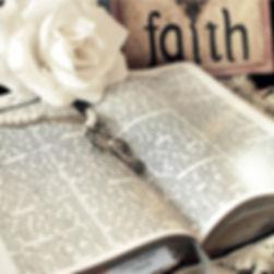 faith__by_xxcherushiixx_d2zqe9f-fullview
