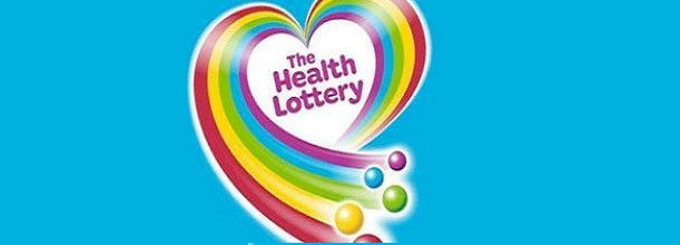 Health Lottery Ad's & Shortform