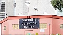World's Toughest Prisons UK Reversion
