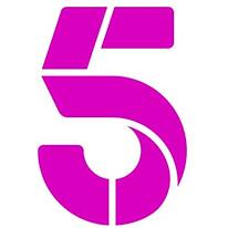 5Creative
