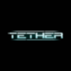 1477165340_preview_Tether 512.png