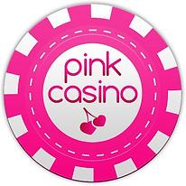 Pink Casino
