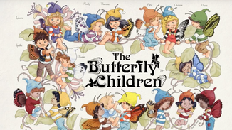 The Butterfly Children (Pilot)