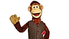 Milkshake! Monkey Series 5