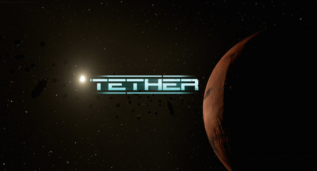 tether1.jpg