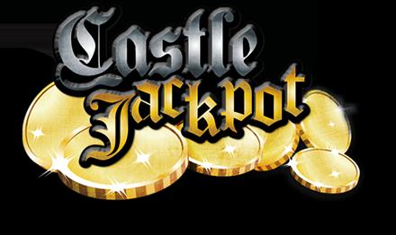Castle Jackpot Idents