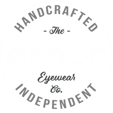 ARBORwebsitelogo.png