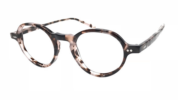 willow in rose tortoise