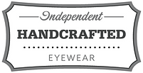 Independent Handcrafted LOGO.png
