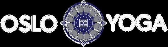 logo-Oslo-Yoga-bla-hvit-100-prosent.png