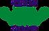 Logo Tennis.png