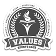 Logo 1 editado_edited.png