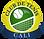 Club de Tenis Cali.png