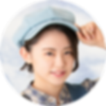 「明日、君を食べるよ」ビジュアル_サナギ(濱).png