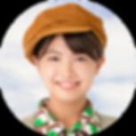 「明日、君を食べるよ」ビジュアル_サナギ(寺).png
