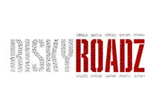 Risky Roadz logo.PNG