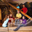 EarlyWorks-Children-s-Museum---Keelboat_