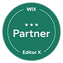 WixCreatorBadge_edited.png
