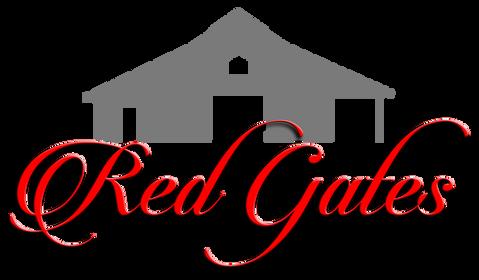 Red Gates Logo.png