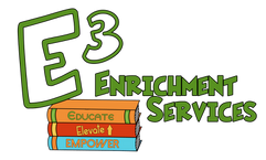 e3 New Logo.png