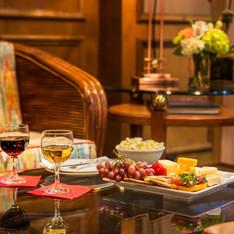 Embassy wine-cheese-evening-reception-ca