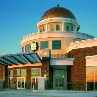 1254052478parkway-place-mall-huntsville-