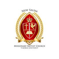 New Salem Logo.jpg