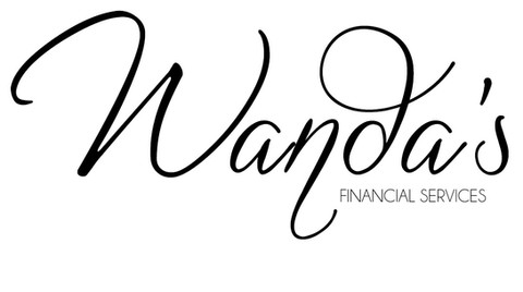 WandaFSlogo.jpg