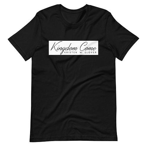 Kingdom Come Tee