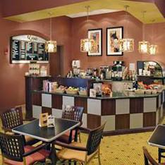 embassy cafe huntsvilledining.jpg