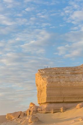 Sahraina_PMI_Fayum 5658 (HiRes) 69.jpg