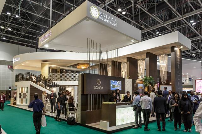 Katara_ATM 9087 (HiRes) 64.jpg