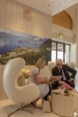 Katara_AHIC-9923.jpg