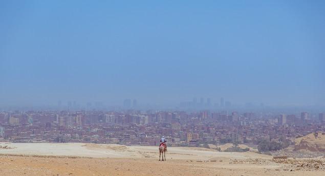 Egypt 123 (HiRes) 1.jpg