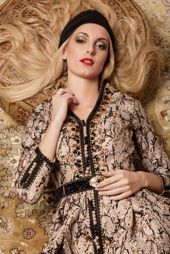 FAD Fashion1112.jpg