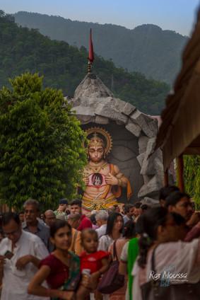 Rishikesh-49.jpg
