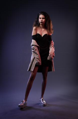 FAD Fashion0109-Edit.jpg