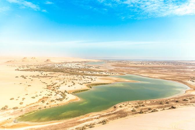Sahraina_PMI_Fayum 5487 (HiRes) 28.jpg