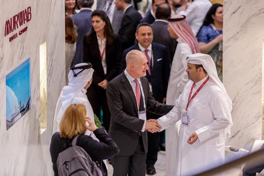 Katara_ATM 0108 (HiRes) 51.jpg